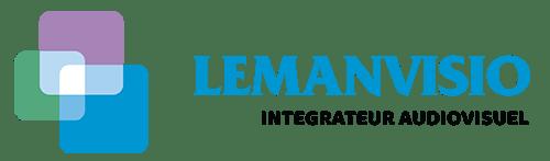 LEMANVISIO SA | Intégrateur audiovisuel | Votre spécialiste en Suisse